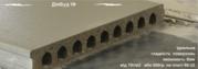 Плити та панелі прекриття бетонні (Плиты и Панели Перекрытия)