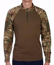 Пошив на заказ оптовых партий военной одежды по низким ценам