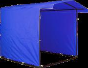 производитель палатки,  зонты,  шатры,  пвх