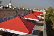 палатки,  пивные зонты,  окна пвх,  фуры пвх,  шатры