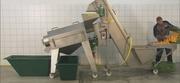 Линия по производству сока прямого отжима до 500 л/час