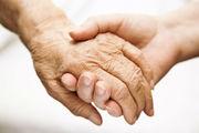 Срочно требуется женщина с проживанием по уходу за пожилой женщиной