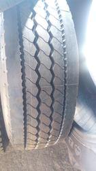 шина для маз ман даф 385/65R22.5 и 315/80r22.5