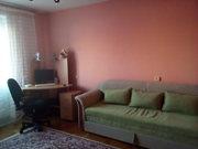 Я продаю 2-х кімнатну житлову квартиру в м.Тячів (Закарпаття)