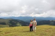 Летний отдых в горах Закарпатья в 2018 году.Усадьба Алекс.