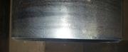 Труба стальная ф114х14 ГОСТ 8732 Ст-20 наличие