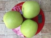 Продам яблоки сорт Дельбар урожай 2018г.