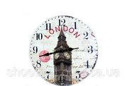 Красивые часы настольные,  настенные. Ассортимент.