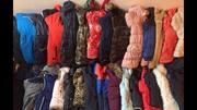 Детские куртки оптом!!!
