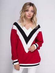 Продам вязанный джемпер,  свитер. Опт .Дропшиппинг. Франшиза.
