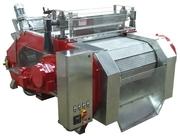Машина для удаления косточек из вишни,  сливы/абрикоса 1600 - 2600 кг/час