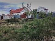 Перекритий цокольний етаж, на 8-с.приват землі.Ужгород-Минай, Торг, Обмін