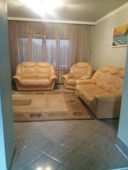 Продаж,  двох поверховий,  новий дом у  с.Квасово