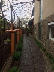 Продаж,  новобудова дом у  с.Соломоново