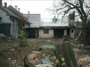 Продаж,  дом у м. Берегово,  центр,  ділянка 12 сотих