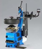Шиномонтажное и балансировочное  оборудование .