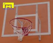Спортивный инвентарь для школ